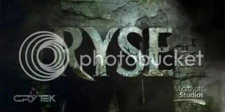 rysems1