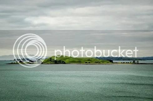 NZ photo _DSC0149_zps71784d29.jpg