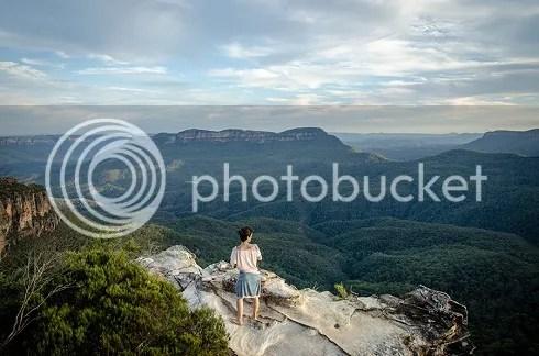 Blue Mountains photo _DSC0570_zps531ece22.jpg