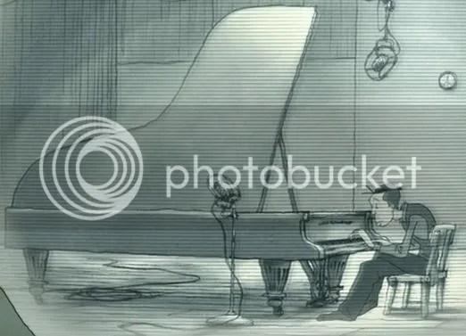 piano.jpg piano image by Narmolania