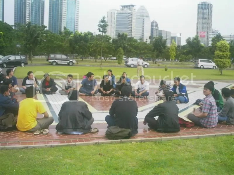 photo kopdar03g.jpg