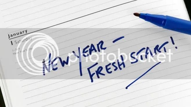 2017 photo resolusi-tahun-baru_zpskopikmpn.jpg
