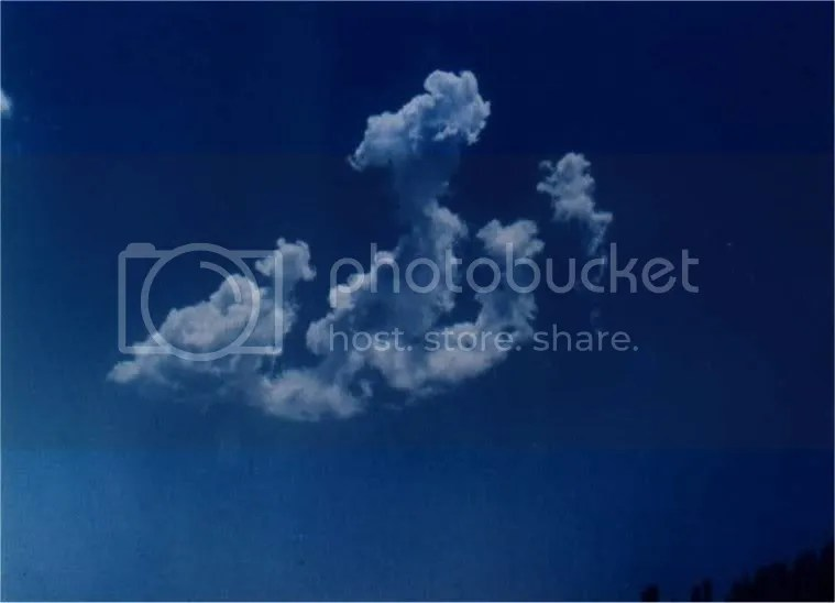 allahclouds.jpg image by houten1