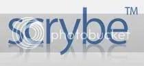 Scrybe Logo