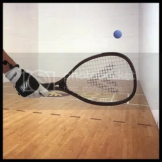 racquetball Pictures, Images and Photos