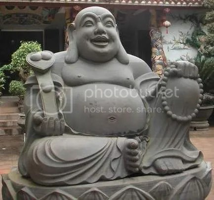 BUDDAH BELLY Pictures, Images and Photos
