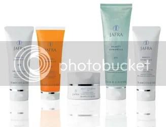 Baysbeauty Skin Care Jafra Skin Care