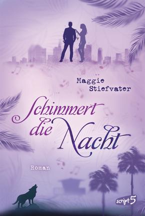 Cover (c) Script 5 Verlag