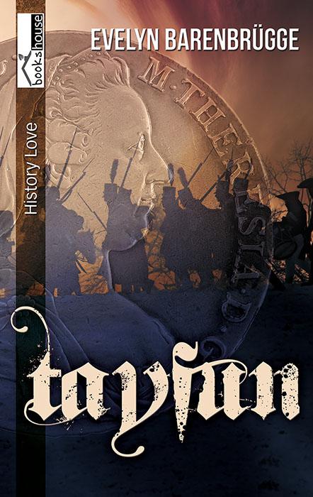 Cover (c) bookshouse