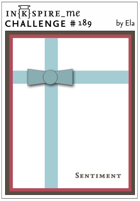 In{k}spire_me Sketch Challenge #189