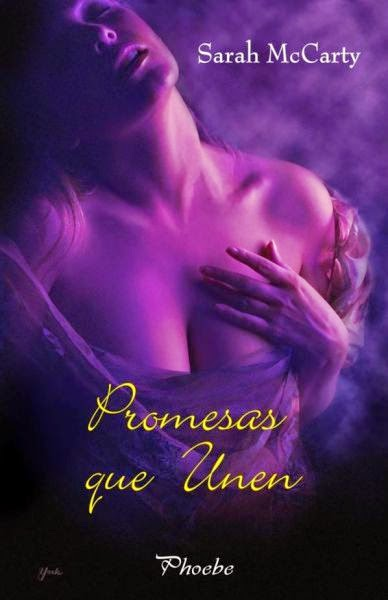 Serie Promesas - Sarah McCarty (PDF) Promes11