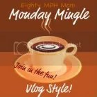 Monday Mingle Vlog