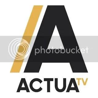 Actua-TV