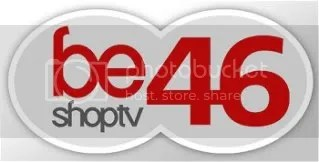 BE Shop TV