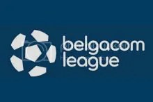 Belgacom League
