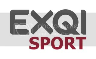 EXQI Sport