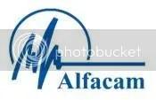 Alfacam