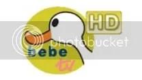 Bebe TV HD