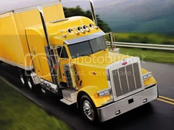 truck photo: Princess love truck be4c43a626abd7d211f7_m.jpg