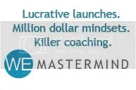 WE Mastermind