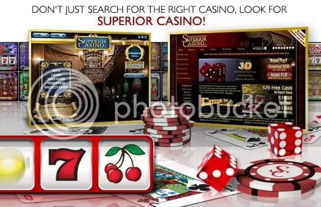 1250 free online casino bonus