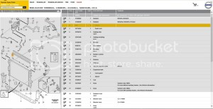 2010 XC70 32 Radiator Anti Tamper Device  Volvo Forums