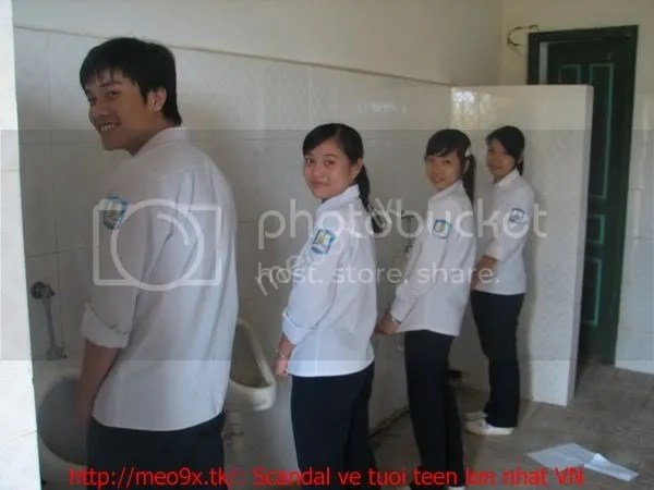 Meo9xtk.jpg picture by tusuongkhodo