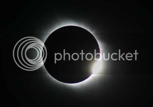 solar eclipse photo: Solar eclipse xinsrc_17208050120232811832825.jpg