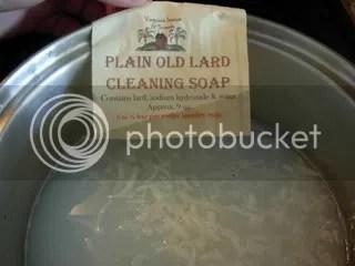 Laundrysoap003.jpg picture by ksudoc93