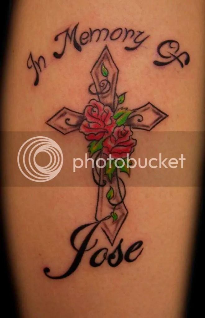 memorial.jpg Memorial Tattoos