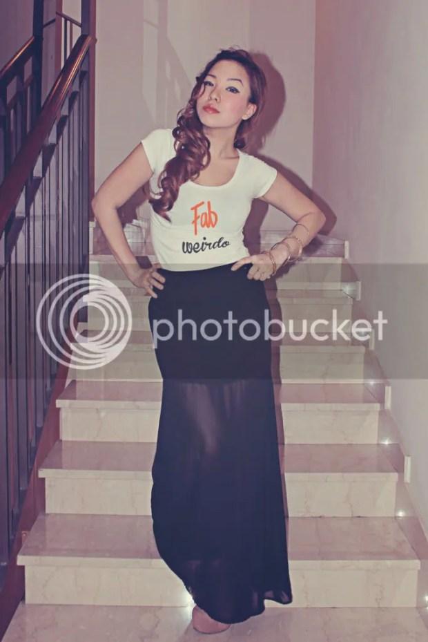 Fashion Against Bullying