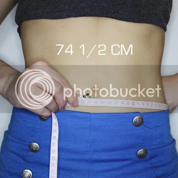 LUS Body Glove