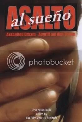 Asalto al Sueño (2006)