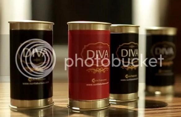 photo Diva 2.jpg