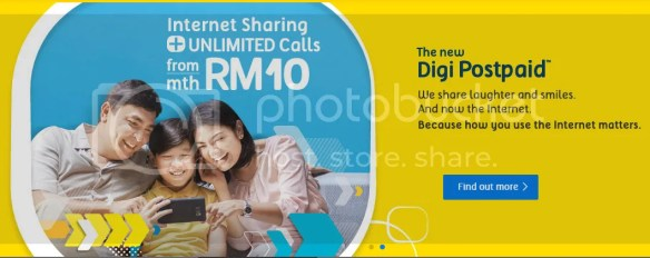 photo postpaid new1.png