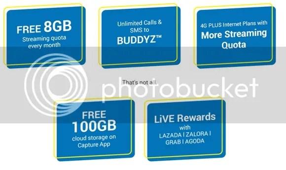 digi prepaid live