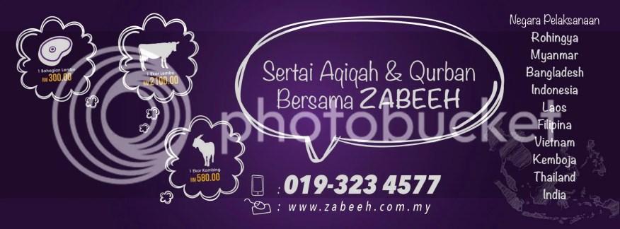 zabeeh