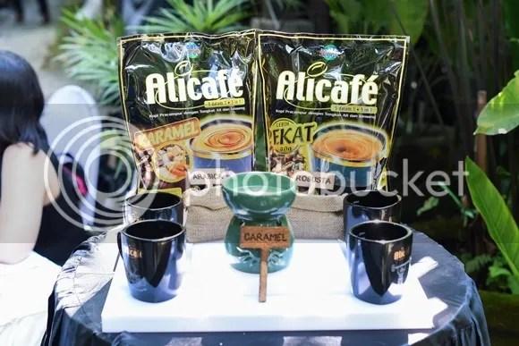 alicafe