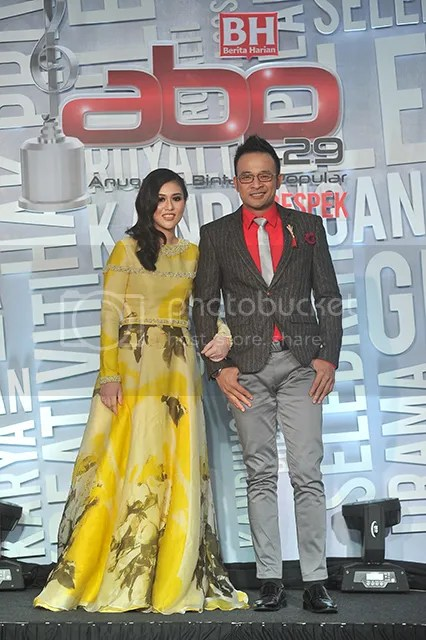 abpbh29 red carpet