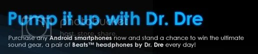 dr dre headphone