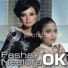 fasha neelofa