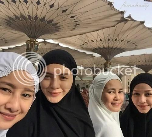 hanez suraya