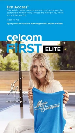 celcom first elite