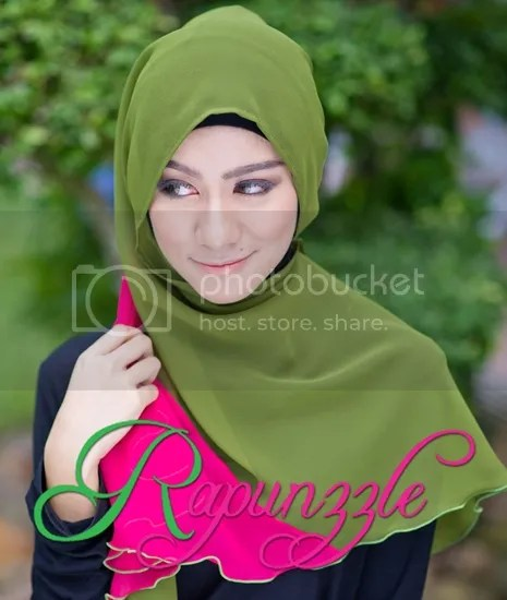 rapunzzle