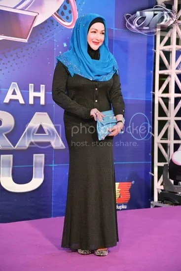 gambar red carpet ajl28