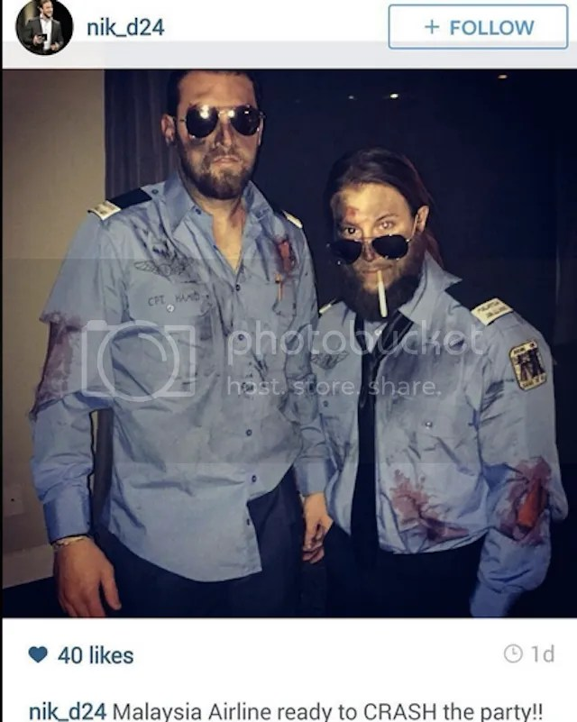 photo mh370-halloween-3.png