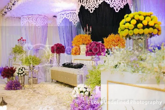 photo 1078944_664114883642843_613949331_o.jpg