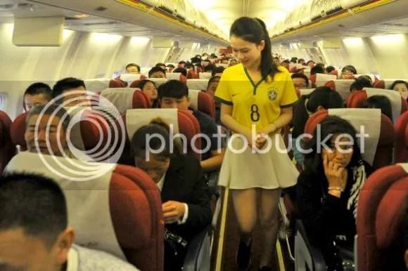 photo flight-attendant-brazil-world-cup-jersey2.jpg