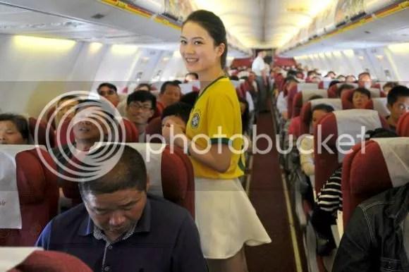 photo flight-attendant-brazil-world-cup-jersey4.jpg