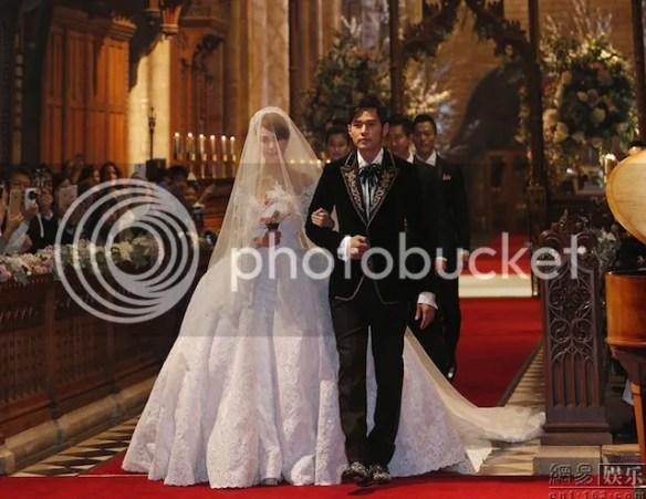 photo JayChou-Wedding-6.jpg